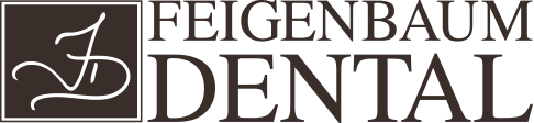 Feigenbaum Dental