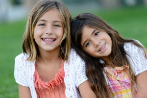 Children's dentist in Creve Coeur provides friendly care.